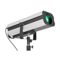 Free Color FS350 LED следящий прожектор