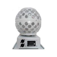 Cветовой прибор Free Color LANTERN BALL 83