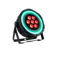 Free Color P710 ILLISION светодиодный прожектор