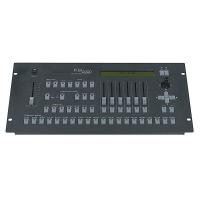 Free Color PILOT 2000 контроллеры DMX