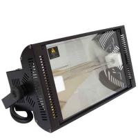 Стробоскоп Free Color S1500DMX