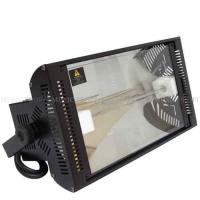 Аренда стробоскопа Free Color S1500DMX