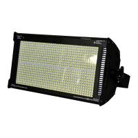 Free Color S800 LED стробоскоп светодиодный