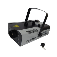 Free Color SM026 LED FOG MACHINE 950 W генераторы дыма