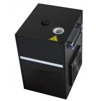 Free Color SPARK машина холодных искр