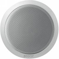 Акустическая система трансляционная Bosch LHM0606/10