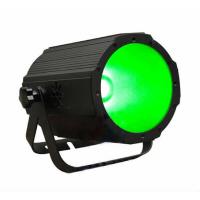 Светодиодный прожектор Pro Lux COB PAR 150
