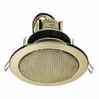 Акустическая система трансляционная RCS CSL-106 G