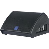 Монитор dB Technologies Flexsys FM12