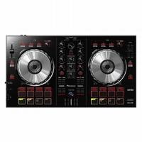 DJ контроллер Pioneer DDJ-SB