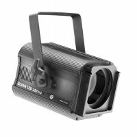 Театральный прожектор DTS Scena LED 150 White 5.600 K PC