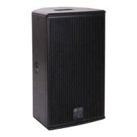 Акустическая система dB Technologies DVX P10