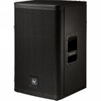 Electro-Voice ELX112 акустическая система
