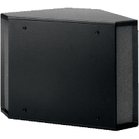 Electro-Voice EVID 12.1 Cабвуфер