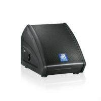 Монитор dB Technologies Flexsys FM8