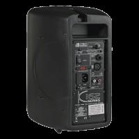 Акустическая система dB Technologies K 162