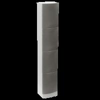 Акустическая система трансляционная Bosch LA1-UW36-L