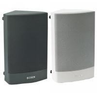Акустическая система трансляционная Bosch LB1-CW06-L