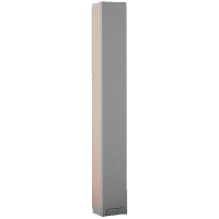 Акустическая система трансляционная Bosch LBC 3200/00