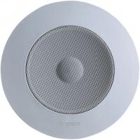 Акустическая система трансляционная Bosch LBC 3951/11