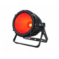 Светодиодный прожектор Pro Lux COB PAR 80 IP