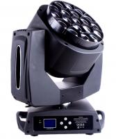 Светодиодный полноповоротный прожектор LUX K10
