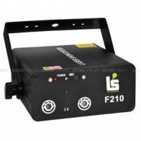 Аренда лазера LightStudio LS-F210