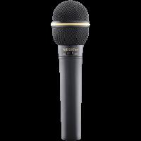 Вокальный микрофон Electro-Voice N/D 267 AS