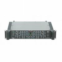 Активный микшерный пульт Park Audio PM500-8fx MkII