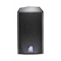 Акустическая система dB Technologies ARENA 10