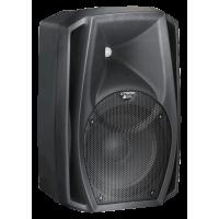 Акустическая система dB Technologies CROMO 10