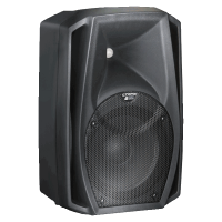 Акустическая система dB Technologies CROMO 10+