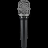 Electro-Voice RE 410 Вокальный микрофон