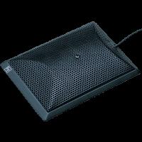 Микрофон граничного поля Electro-Voice RE90B