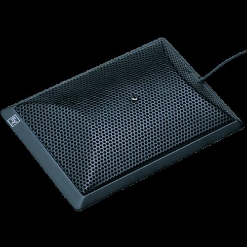 Electro-Voice RE90B Микрофон граничного поля