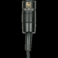 Electro-Voice RE92L Петличный микрофон высокого качества