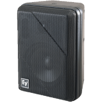 Акустическая система Electro-Voice S-40/B
