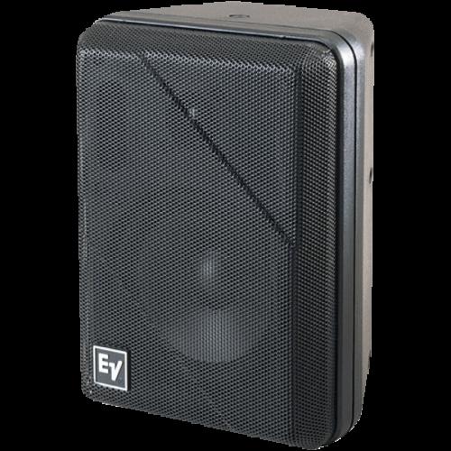 Electro-Voice S-40/B акустическая система