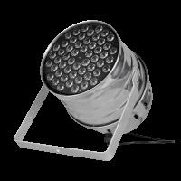 Светодиодный прожектор Color Imagination SI-018D LED PAR 64