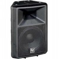 Electro-Voice Sx 300 E акустическая система