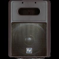 Electro-Voice Sb122 сабвуфер