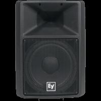 Акустическая система Electro-Voice Sx 100+E