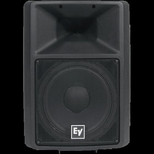 Electro-Voice Sx 100+E акустическая система
