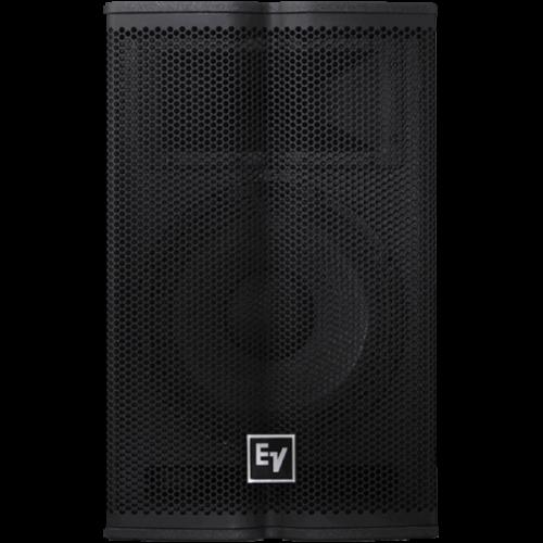 Electro-Voice TX1122 акустическая система