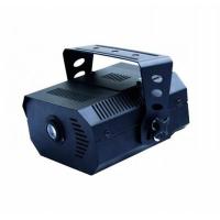 Eurolite WF-250 Дискотечный ламповый прибор