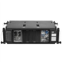 Компонент линейного массива dB Technologies DVA T8