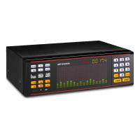 Профессиональная караоке-система AST 100