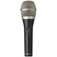 Вокальный микрофон Beyerdynamic TG V50d s