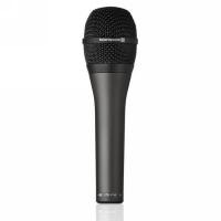 Вокальный микрофон Beyerdynamic TG V71d
