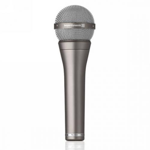 Вокальный микрофон Beyerdynamic TG V90r
